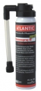 Pannenspray Atlantic Moped AV (Autoventil). 75 ml